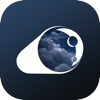 AstroReality Earth App icon