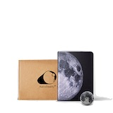 Lunar Mini Bundle