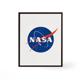 NASA Framed Wall Art